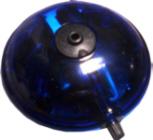 pompe diffuseur