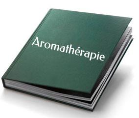 Dossiers sur l'aromathérapie