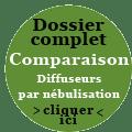 """Accédez au dossier sur """"Comparaison de modèles de diffuseurs par nébulisation"""""""