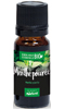 huile essentielle de Menthe poivrée