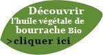 Découvrez l'huile végétale de bourrache biologique