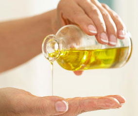 Choisir ses huiles végétales bio