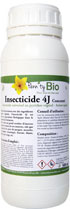 Insecticide 4J