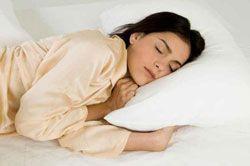 Choisir une housse anti-punaises de lit silencieuse