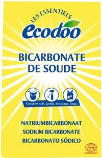L 39 indispensable bicarbonate de soude penntybio - Bicarbonate de soude et bicarbonate de sodium ...