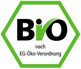 Label allemand Bio-Siegel