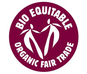 Bio Equitable