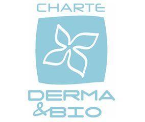Derma&Bio