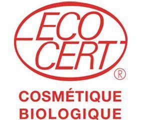 Ecocert Cosmétique Biologique