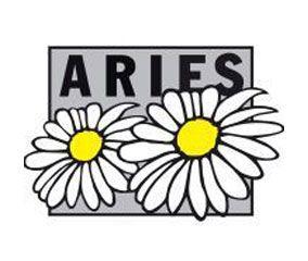 Logo Aries
