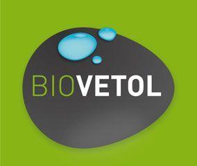 Logo Biovétol