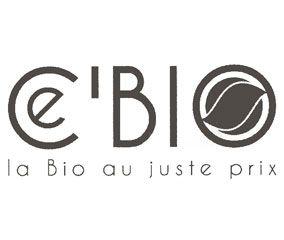 Logo Ce'Bio