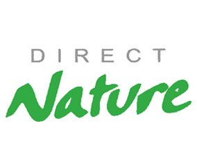 Logo Direct Nature