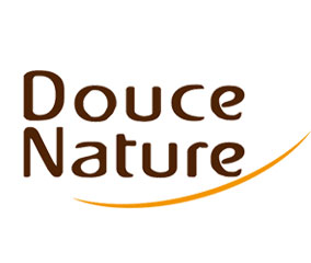 Logo Douce Nature