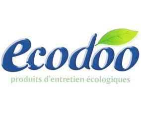 Logo Ecodoo