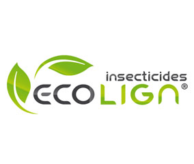 Logo Ecolign Insecticide