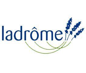 Logo Ladrôme