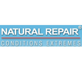 Logo Natural Repair