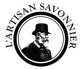 Logo L'Artisan Savonnier