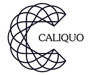 Logo Caliquo