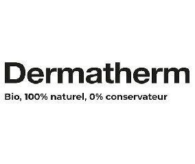 Logo Dermatherm