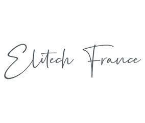 Logo Elitech France