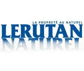 Logo Lerutan