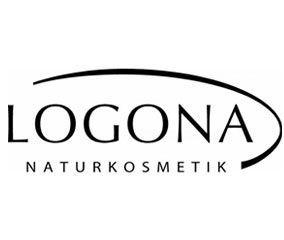 Logo Logona
