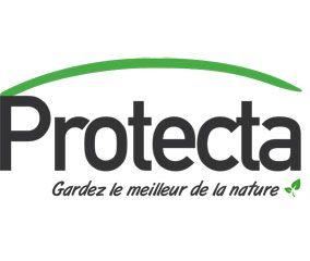 Logo Protecta France