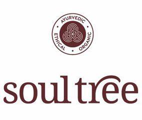 Logo Soultree