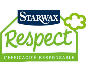 Logo Starwax