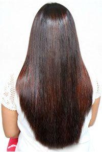 Effet de l'aloe vera sur les cheveux
